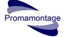 Portfolio_Promamontage